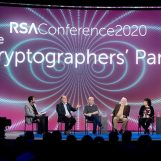 RSA 2020 The Cryptographers' Panel – Assista na íntegra