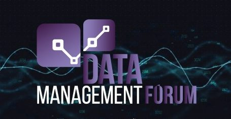 Data-Management-Forum