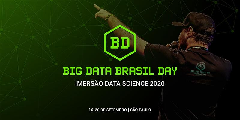 big-data-brasil-day-2020