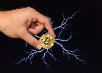 A 'Perfect Storm' Is Brewing For The Bitcoin Price