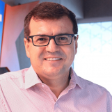 Ilson Bressan assume Diretoria Comercial e Marketing da Valid