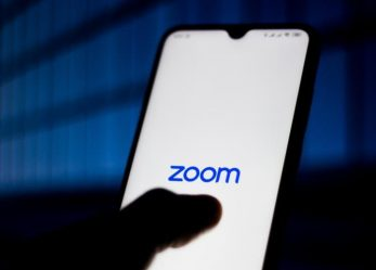 Two Critical Flaws in Zoom Could've Let Attackers Hack Systems via Chat