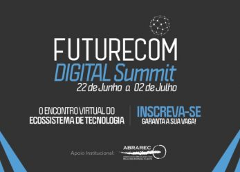 Inovar, adaptar e transformar é tema de painel no Futurecom Digital Summit