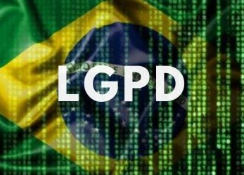 What to Expect from Brazil's New Data Protection Law