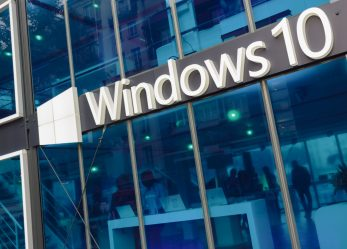17-Year-Old Critical 'Wormable' RCE Vulnerability Impacts Windows DNS Servers