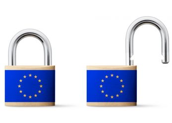 Privacy By Design: Responding To The EU-US Privacy Shield Ruling