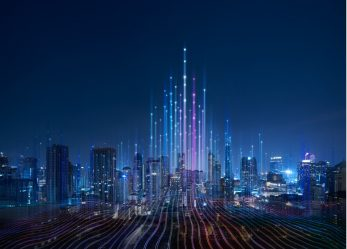 The Smart Cities Of The Future: 5 Ways Technology Is Transforming Our Cities