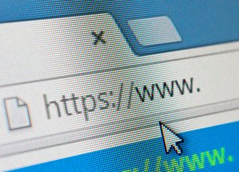 Maximum SSL/TLS Certificate Validity is Now One Year. By Patrick Nohe
