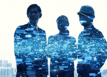 Digital public services: How to achieve fast transformation at scale, by McKinsey & Company