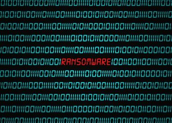 North Korea-Linked Hackers Are Now Spreading Their Own Ransomware