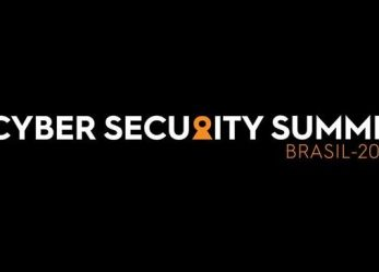 Cyber Security Summit Brasil 2020 será online e gratuito