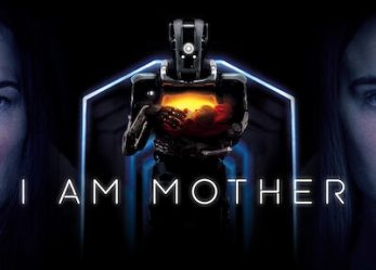 Crypto ID Indica: I am Mother