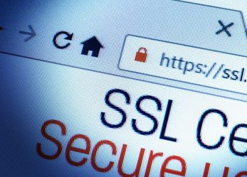 Maximum Lifespan of SSL/TLS Certificates is 398 Days Starting Today