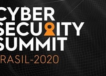 Cibersegurança: Cyber Security Summit divulga segunda lista de speakers do evento gratuito