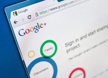 How to manage your TLS certificates under Google's new rules? Hear