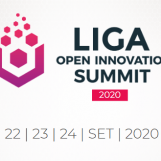 Valid participa do Liga Open Innovation Summit 2020