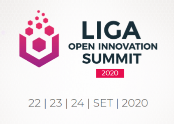 Valid participa do Liga Open Innovation Summit 2020. Ouça