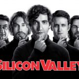 Crypto ID Indica: Silicon Valley