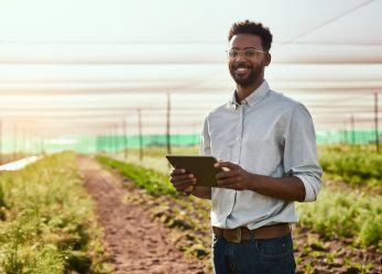 How USDA Digitized Their Processes with E‑Signatures in Record Time