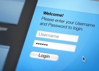 A Self-Service Password Reset Project Can Be A Quick Win For IT