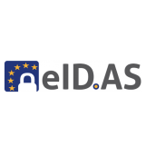 eIDAS – REGULAMENTO (UE) N.o 910/2014 DO PARLAMENTO EUROPEU E DO CONSELHO