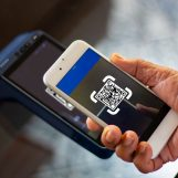 Check Point adverte sobre o aumento de golpes usando QR Code