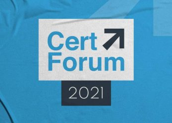 ITI comunica nova data do CertForum 2021
