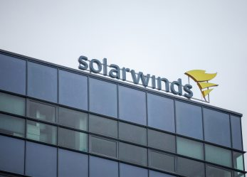 The SolarWinds Breach Reinforces Why Boards And Audit Committees Need More Tech Expertise