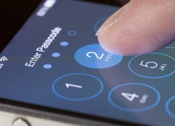 Surprisingly, A Massive And Ongoing Apple Privacy Breach Is Thanks To Apple's Security Focus