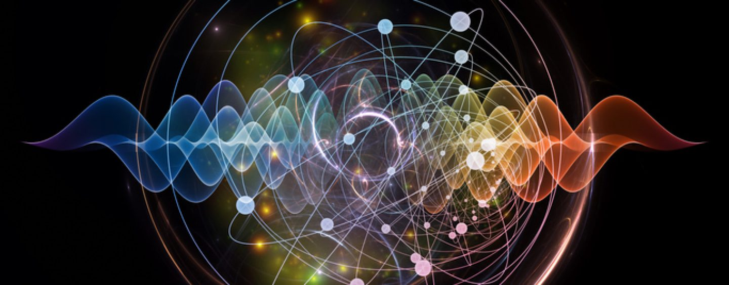 What is quantum computing and how will it affect your organization?