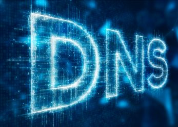 DNS over HTTPS, DNS over TLS explained: Encrypting DNS traffic