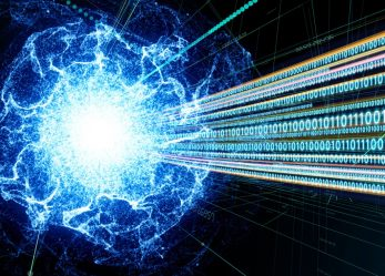 Startup: Only Quantum Cryptography Can Save The $100 Trillion Global Digital Economy