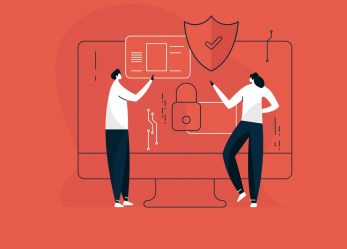 What Is a Cybersecurity Legal Practice?