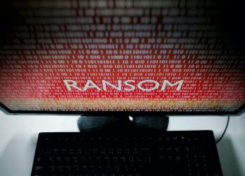 Up to 1,500 businesses infected in one of the worst ransomware attacks ever