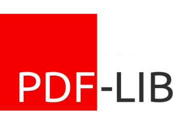 Implementing Encryption Feature in pdf-lib