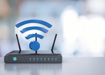 Hackers Exploiting New Auth Bypass Bug Affecting Millions of Arcadyan Routers