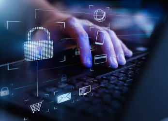 How does digital authentication work? And how can you implement it securely in your organisation?