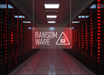 Researchers Warn of 4 Emerging Ransomware Groups That Can Cause Havoc
