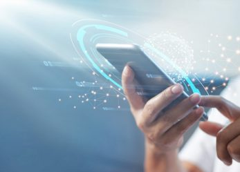 Mobile Payment Security Trends and Opportunities